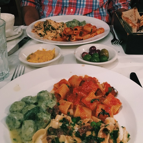 TAZA, Dublin - Menu, Prices & Restaurant Reviews - Tripadvisor