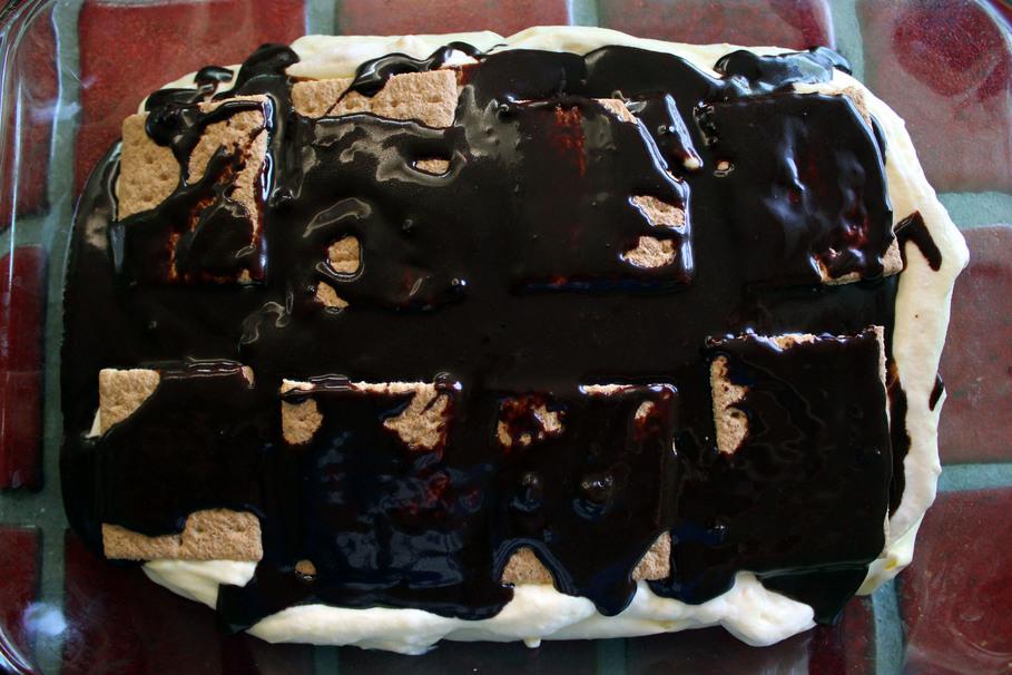 Layer Cake Kickass