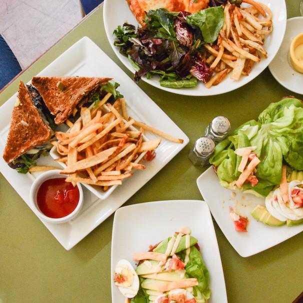 Calories Burned - HealthStatus