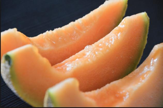 Cantaloupe Vs Honeydew – Live coverage | cantaloupe or honeydew?