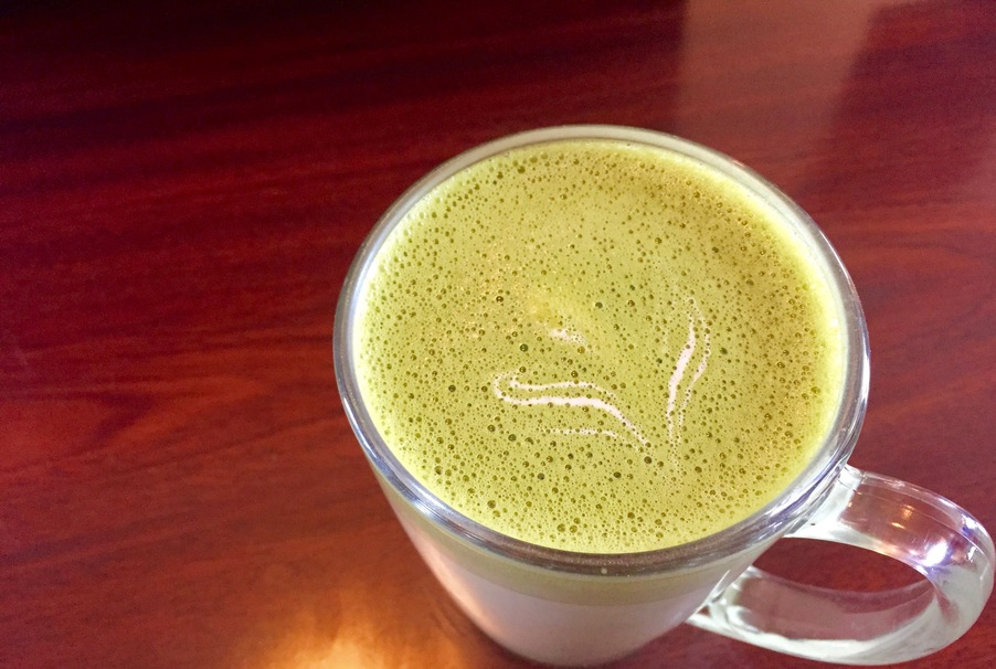 How Much Matcha Per Day is Safe to Drink?