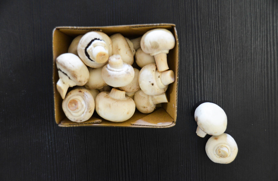 How to Cook a Mushroom Properly in 6 Simple Steps