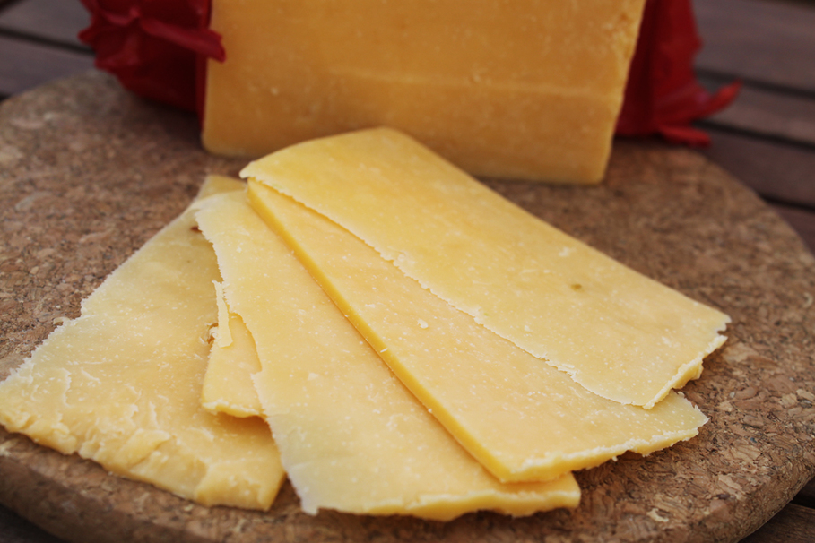 gouda cheese, cheddar, milk, dairy product, dairy, cheese