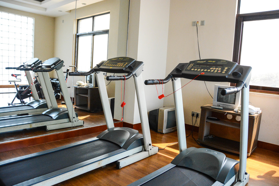 Pop Culture & Fun Food cover image