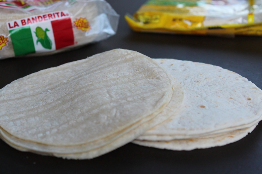 Corn Vs Flour Tortillas Which Are Better