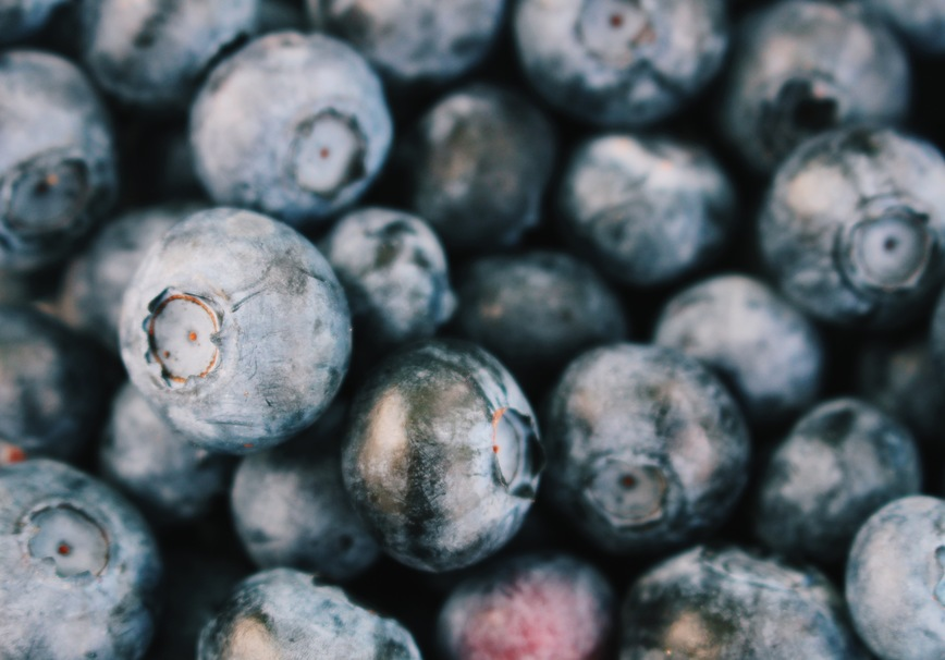 Eat Your Way to Better Grades With These 5 Brain Foods
