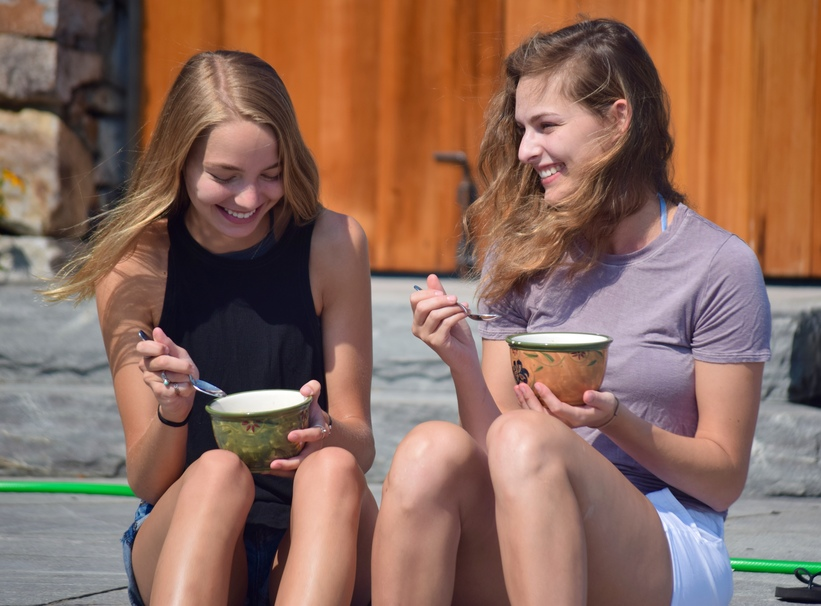 Appetite vs Hunger: What's the Difference?