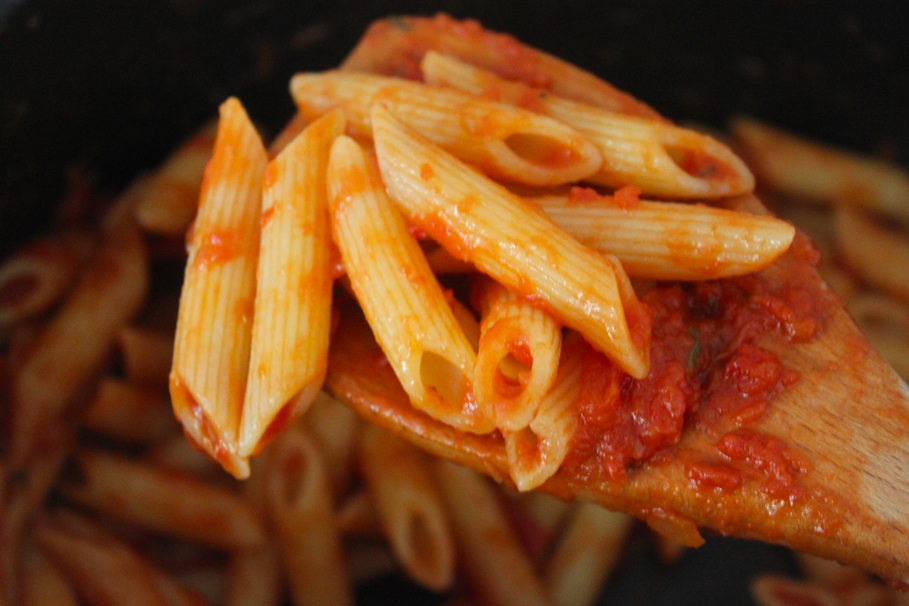 6 Classic Italian Pasta Recipes You Should Know How to Make