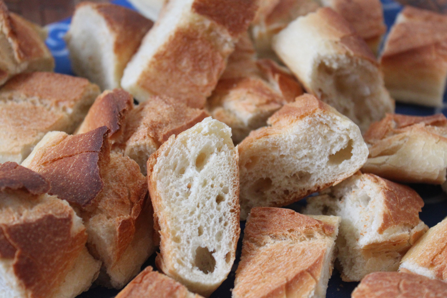 The Carbohydrates you Need to Cut First...