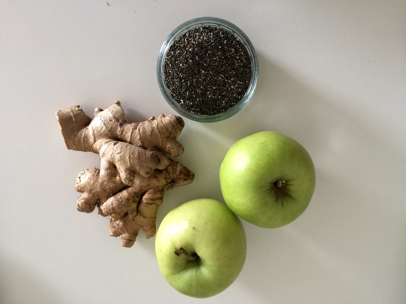 How to Use Fresh Ginger 13 Clever Ways