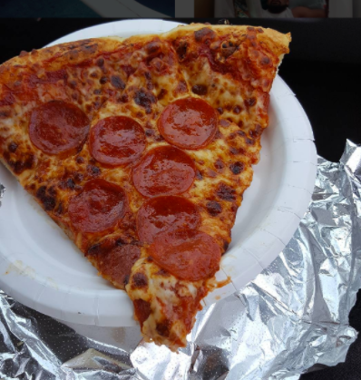 The Ultimate Ranking of Costco Food Court Menu Items, Based