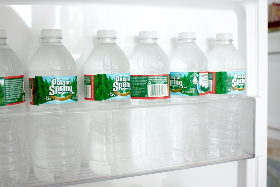 Poland Spring's Newest Premium Product Is Now Available On Amazon