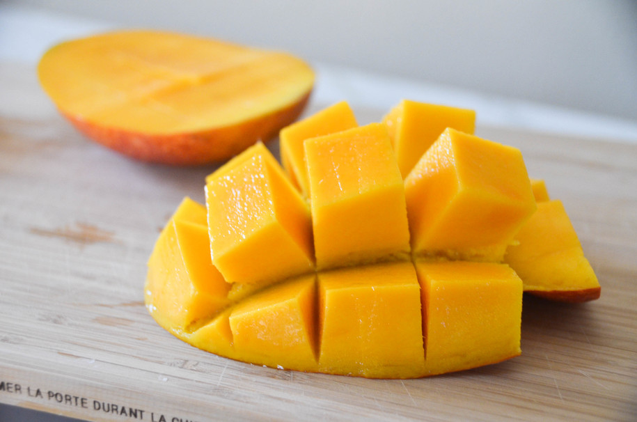 The Myth behind Vitamin C supplements like Emergen-C