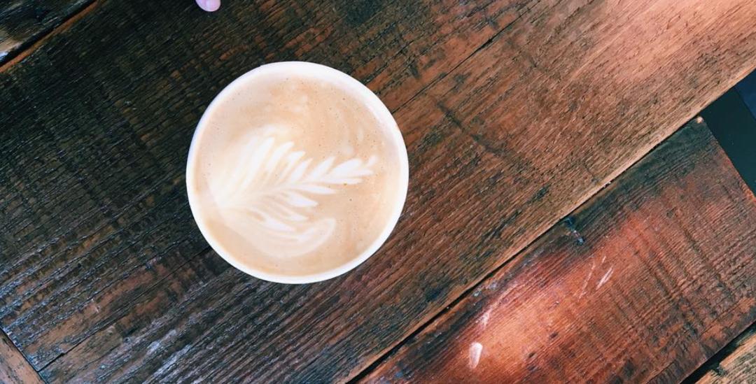 8 Healthy Coffee Additions for Caffeine Fanatics