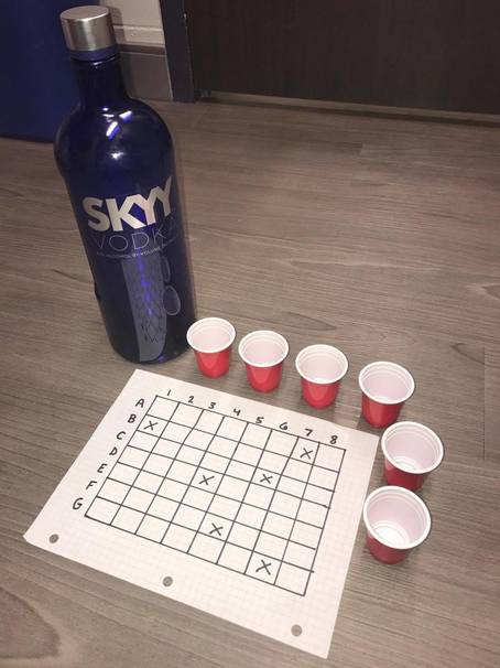 Couples drinking games for 2 mount airy casino travelocity