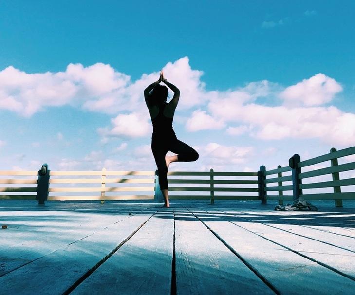 The 10 Secrets to Happy Mental Health