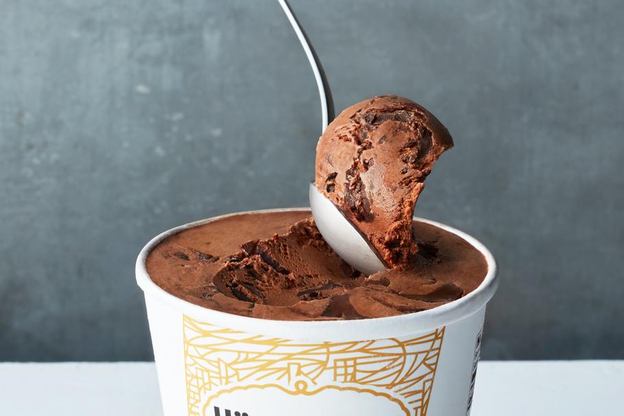 Häagen-Dazs 推出为期 5 天的买一送一优惠,甜品控一定不能错过!
