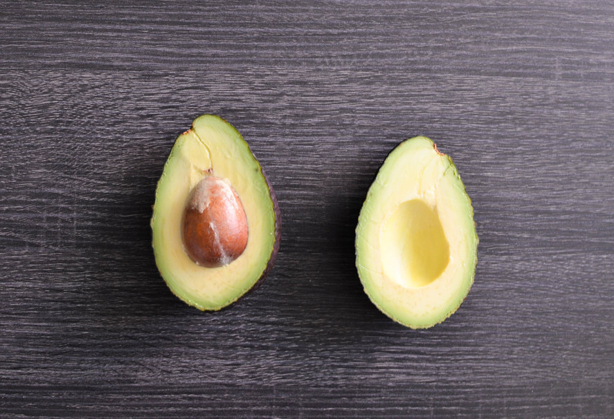 How to Store Avocados to Prevent Them From Turning Brown