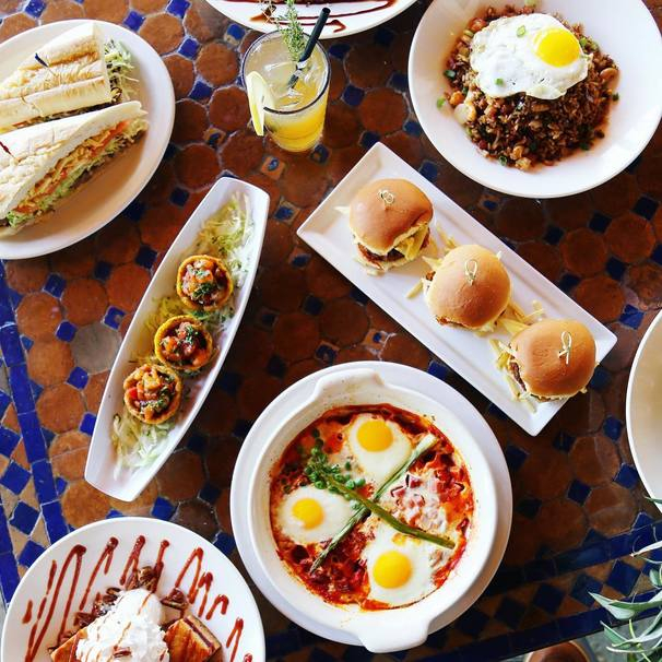 These 10 Restaurants Serve the Best Cuban Food in Miami