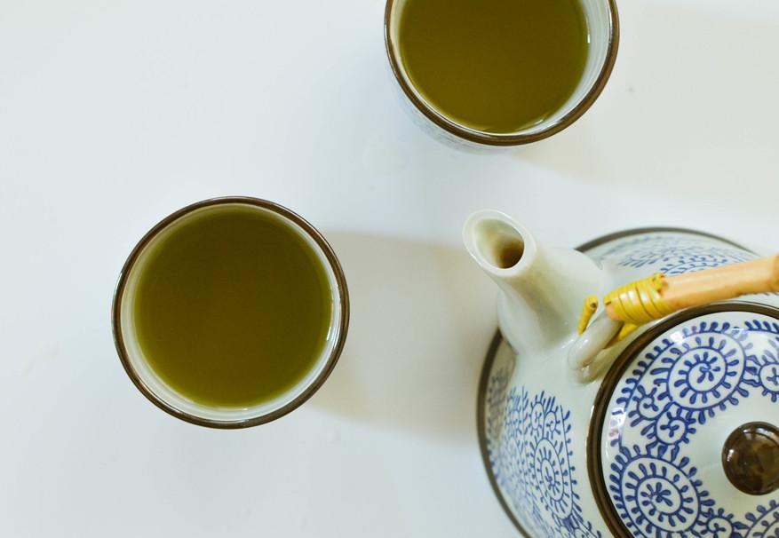 tea, afternoon tea, tea time, green tea, tea cup, tea pot