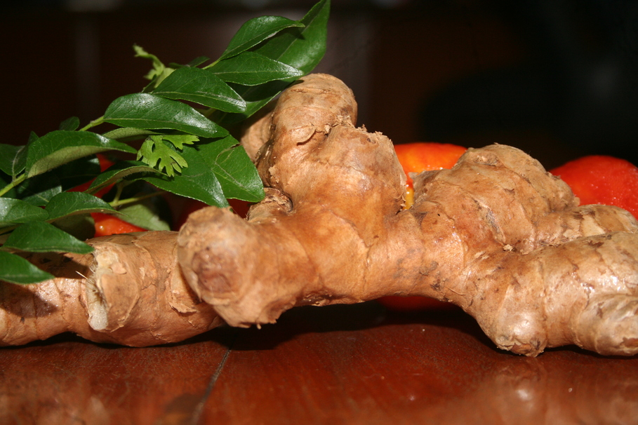 How to Store Fresh Ginger 3 Easy Ways