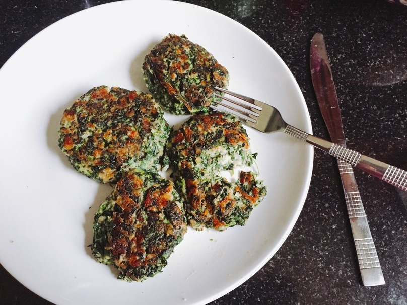 15 Simple, Tasty Spinach Recipes You Need to Try