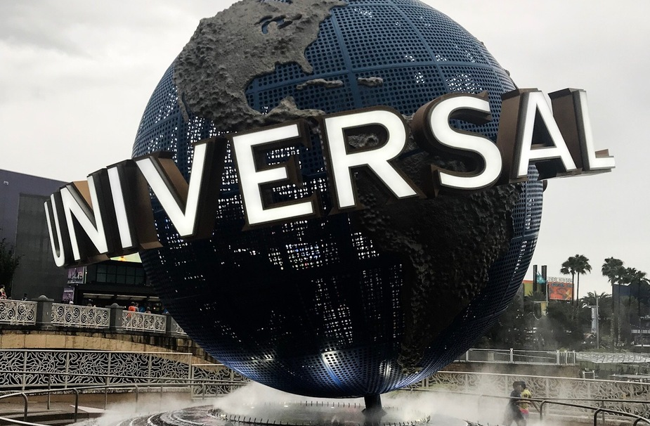 The Best Places to Eat in Universal Studios