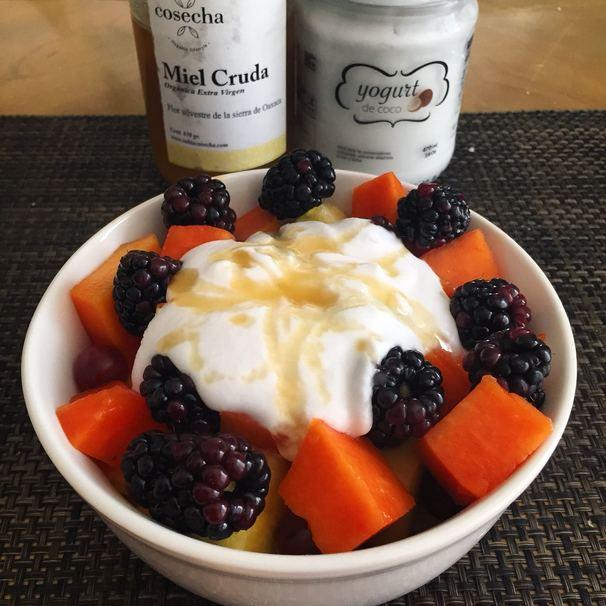 Why Coconut Yogurt Is the Best Dairy Alternative