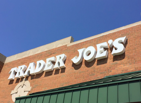 11 New Trader Joe's Products You Must Try In July
