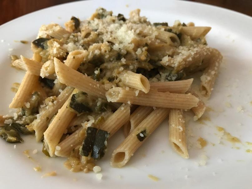 Resep Makanan dan Minuman Vegan Ala Meghan Markle