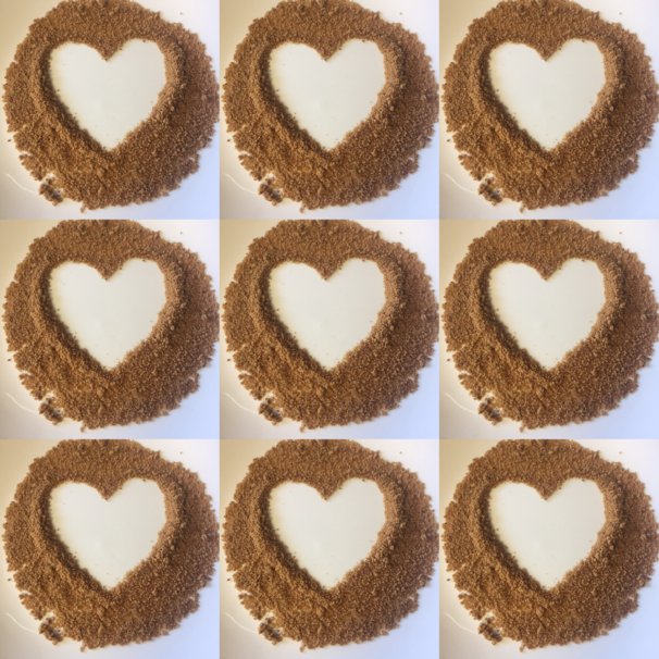 5 Reasons Why Coconut Sugar is Your New Best Friend