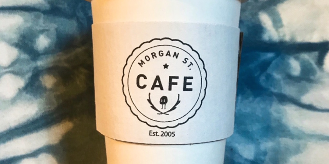 UIC Local Spotlight: An Interview with M2 Cafe
