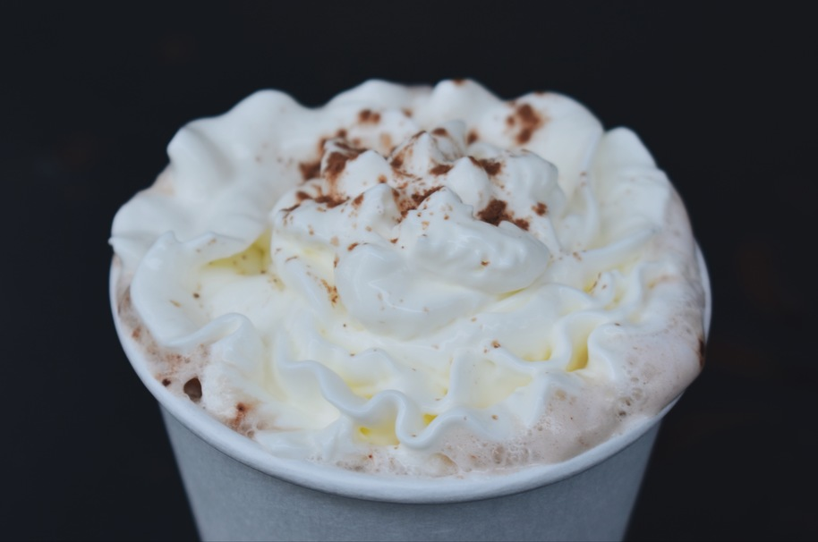 The Ultimate Gainesville Coffee Shop Review