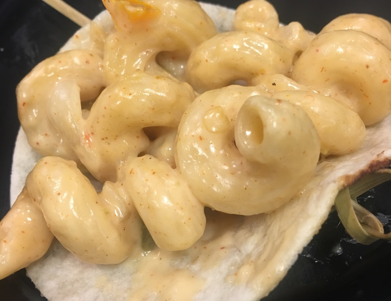 3 Downtown Binghamton Restaurants That Need Mac & Cheese On Their Menus