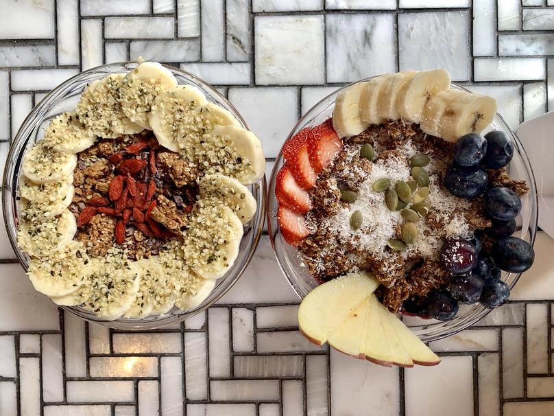 10 Meals Under 10 in Ann Arbor
