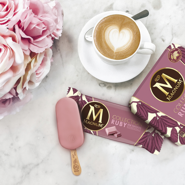 Everything You Need To Know About The New Magnum Ruby Minis