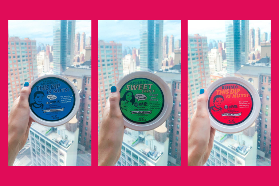 Here's Why You Need to Try Bitchin' Sauce ASAP