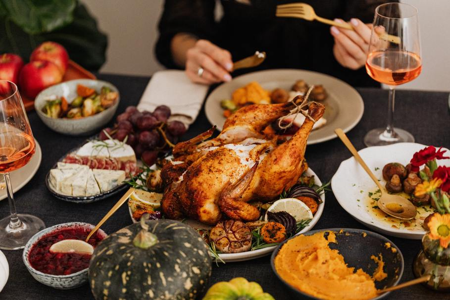 Post-Thanksgiving Tips You Need to Know