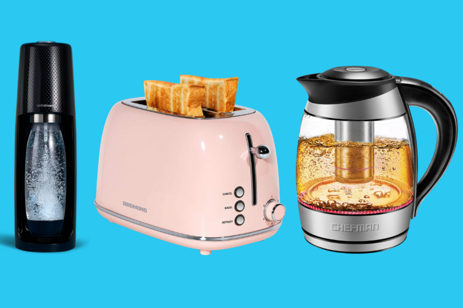The Best Kitchen Gadget Gifts for 2020
