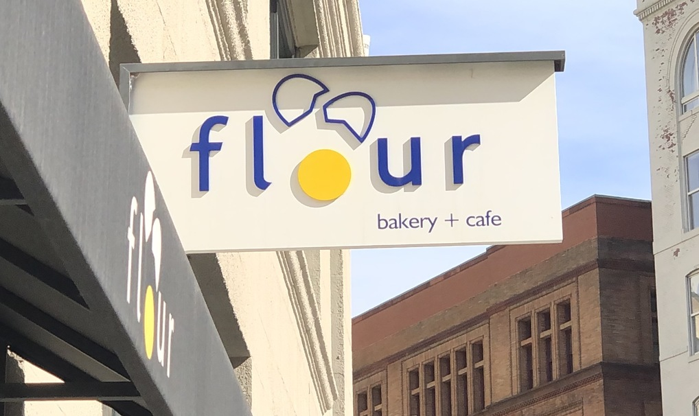 Flour Power: Q + A With Pastry Chef and Restauranteur, Joanne Chang