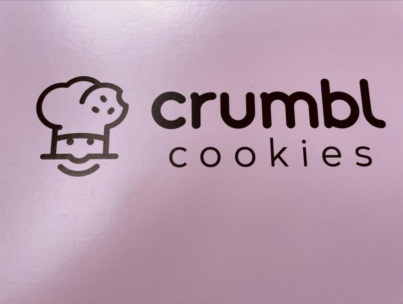 I Tried the Viral TikTok Crumbl Cookies