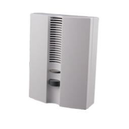CO-8ZBS Carbon Monoxide Detectors