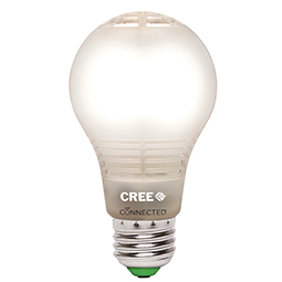 Cree Connected LED