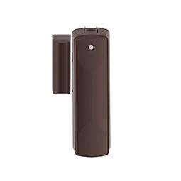 Ecolink Door/Window Sensor