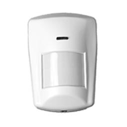 IRP-29ZBS-SL Pet-Immune Motion Sensors