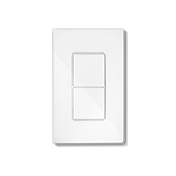 Tapt Smart Wall Switch