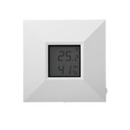 RS-23ZBS Temperature Sensors