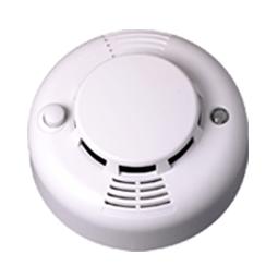 SD-8SCZBS Smoke Detectors