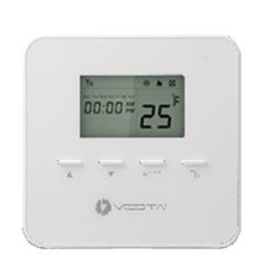 TMST-2ZBS Smart Zigbee Thermostat