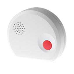 WLS-15ZBS Water Leakage Sensor